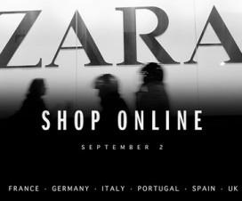 Zara-Online-1