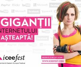 iceefest