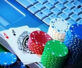 jocuri-de-noroc
