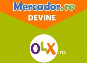 mercador_rebrand_compania_63403300