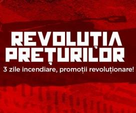 revolutia-preturilor