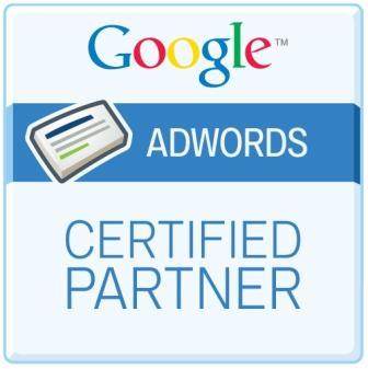 partener-certificat-google-adwords-bucuresti