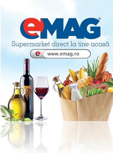 emag-supermarket