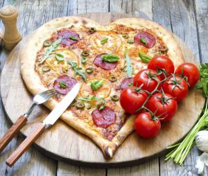 pizza-inima