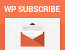 WPSubscribePro