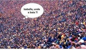 baia-izabella