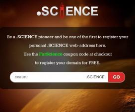 ceauru.science