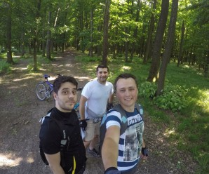 ciclo-selfie