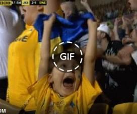 gifFB
