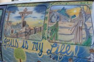 jesus-is-my-life