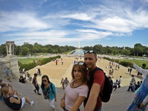 national-mall