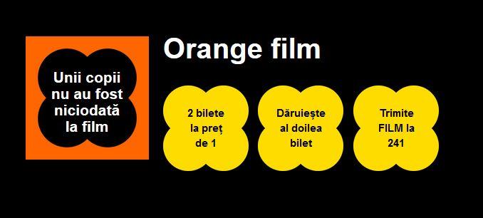 orange-film-2