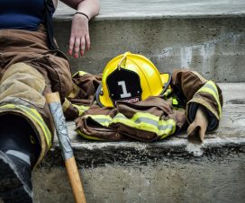 career-firefighter-relaxing-job-162540